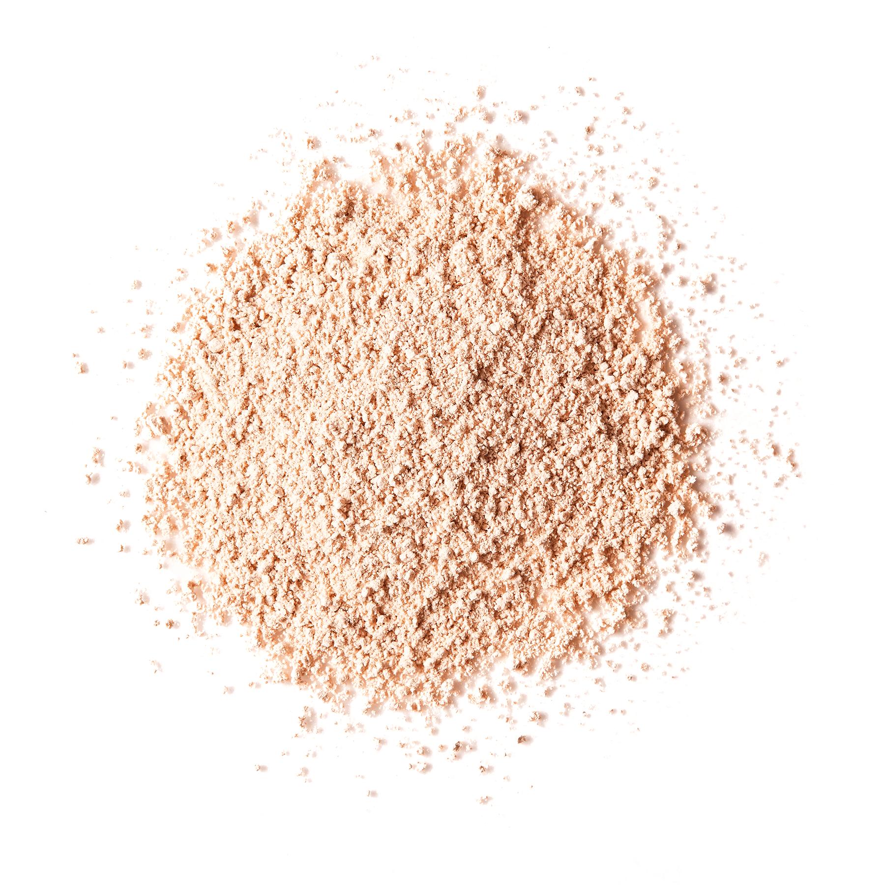 Foundation|Treatment Loose Powder|La Prairie Us