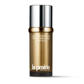 PERFECTING FLUIDE PURE GOLD