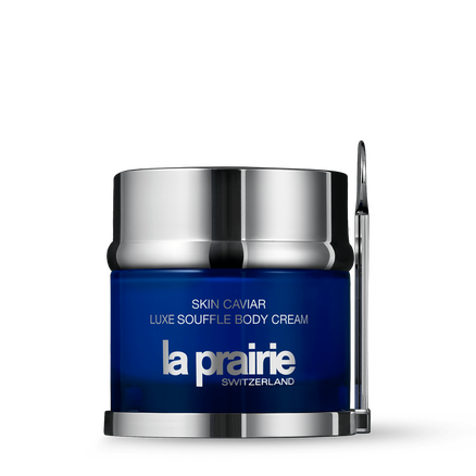 Specialists | Specialized Skincare Products | La Prairie