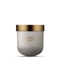 RADIANCE CREAM REPLENISHMENT