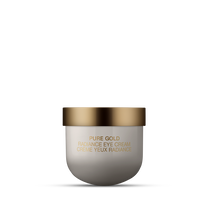 RADIANCE EYE CREAM REPLENISHMENT