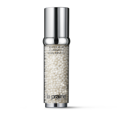ILLUMINATING PEARL INFUSION