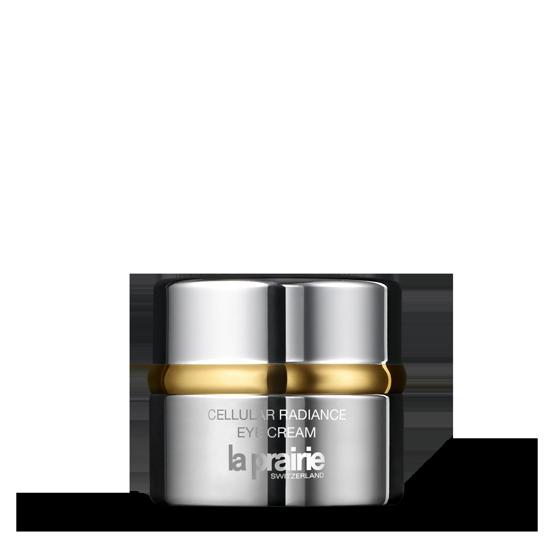 Radiance Cellular Eye Cream | Eye cream | La Prairie