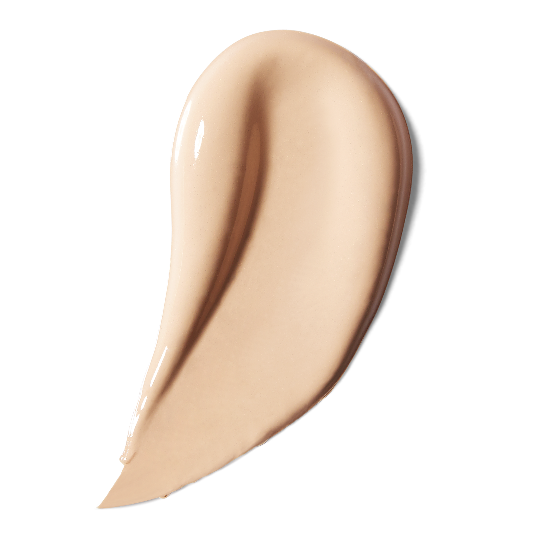 FOUNDATION SUNSCREEN SPF15