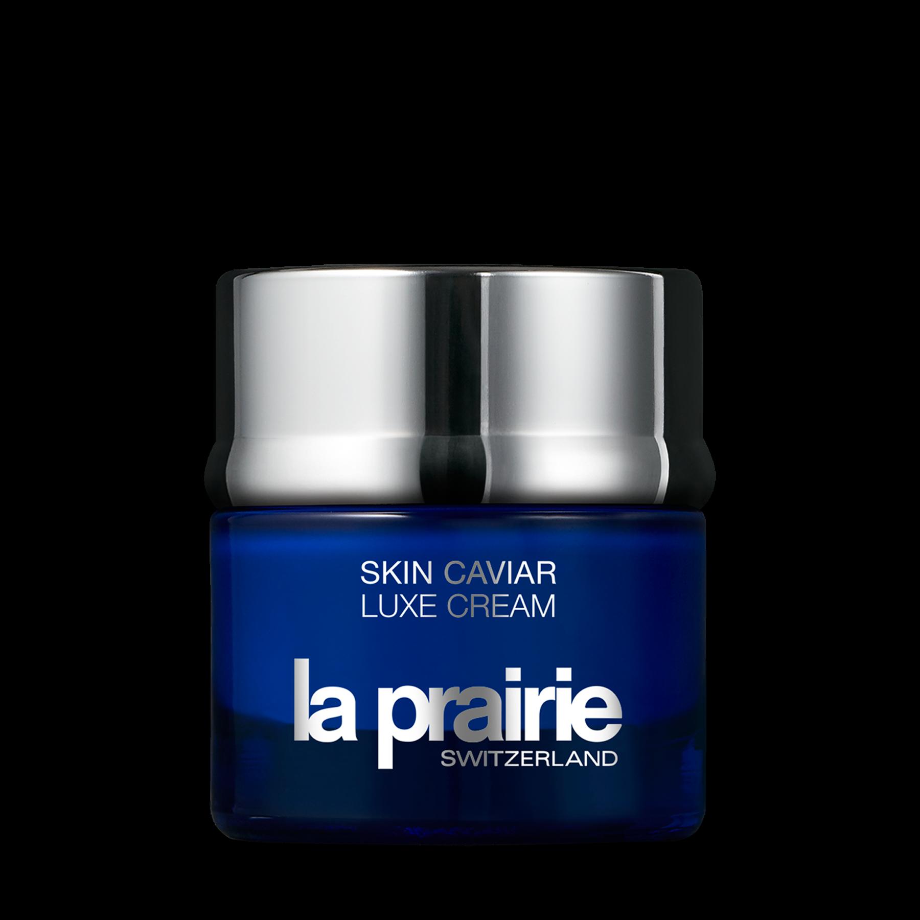 La Prairie Skin Caviar Luxe Cream (50 ml)