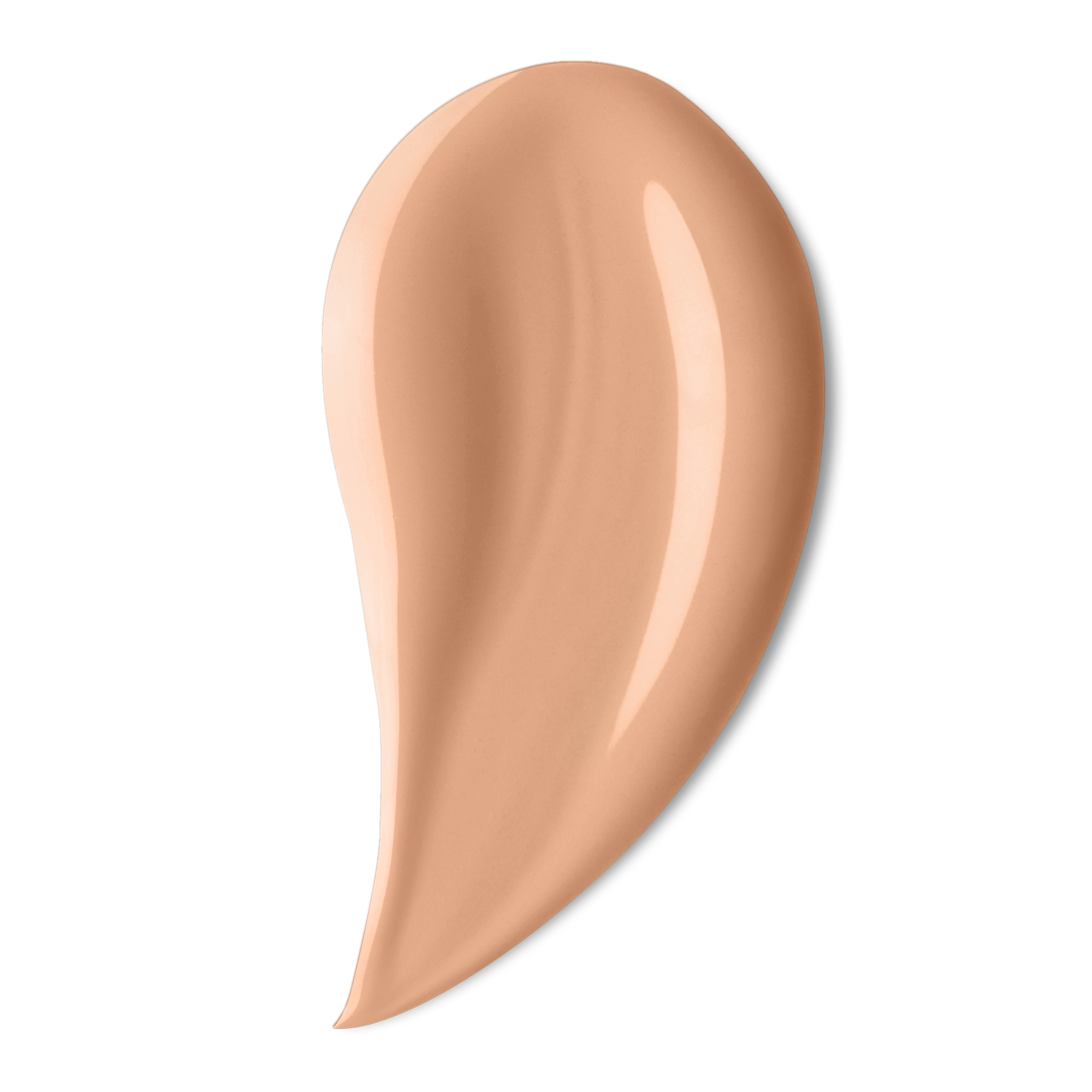 Essence-In-Foundation SPF 25/PA+++