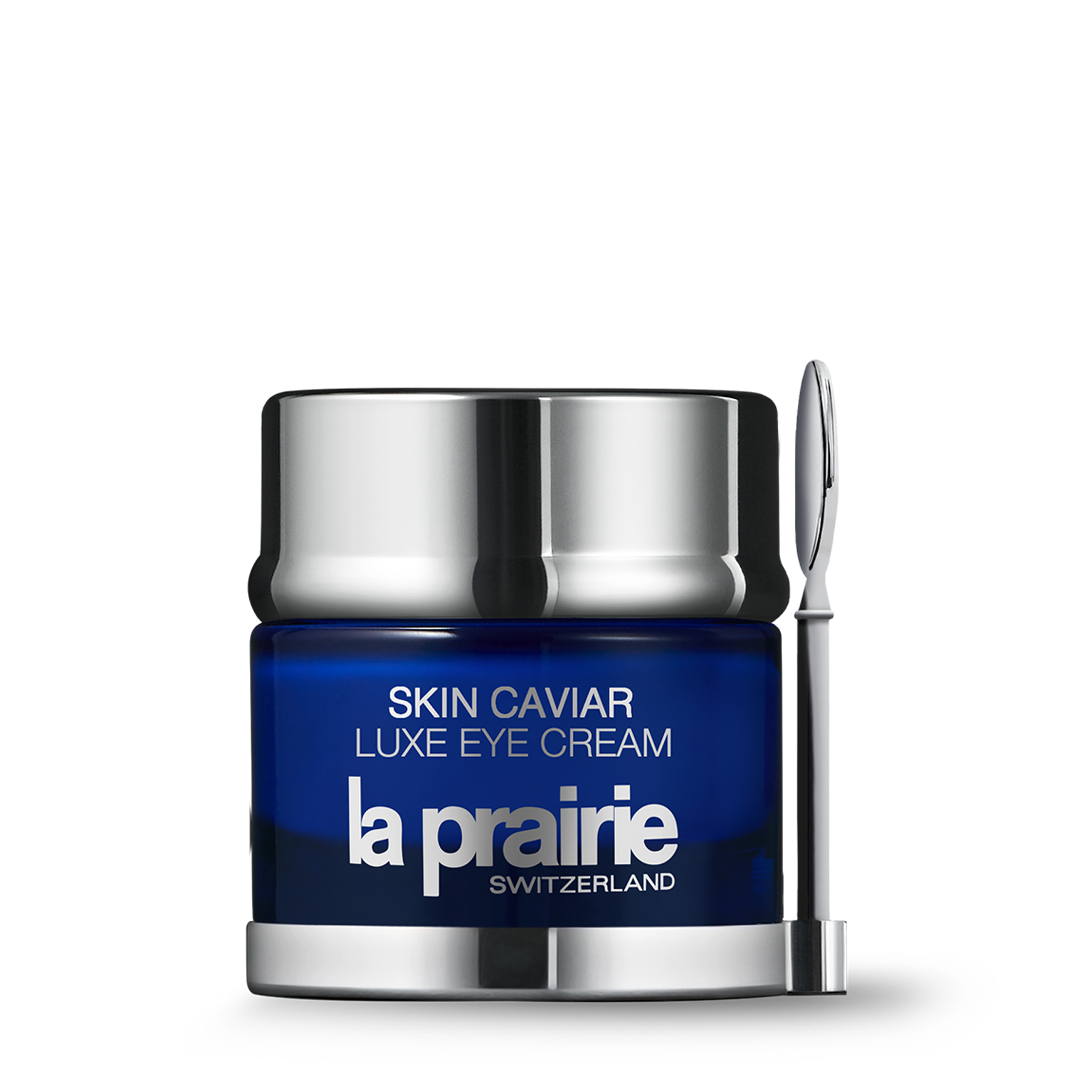 caviar eye cream