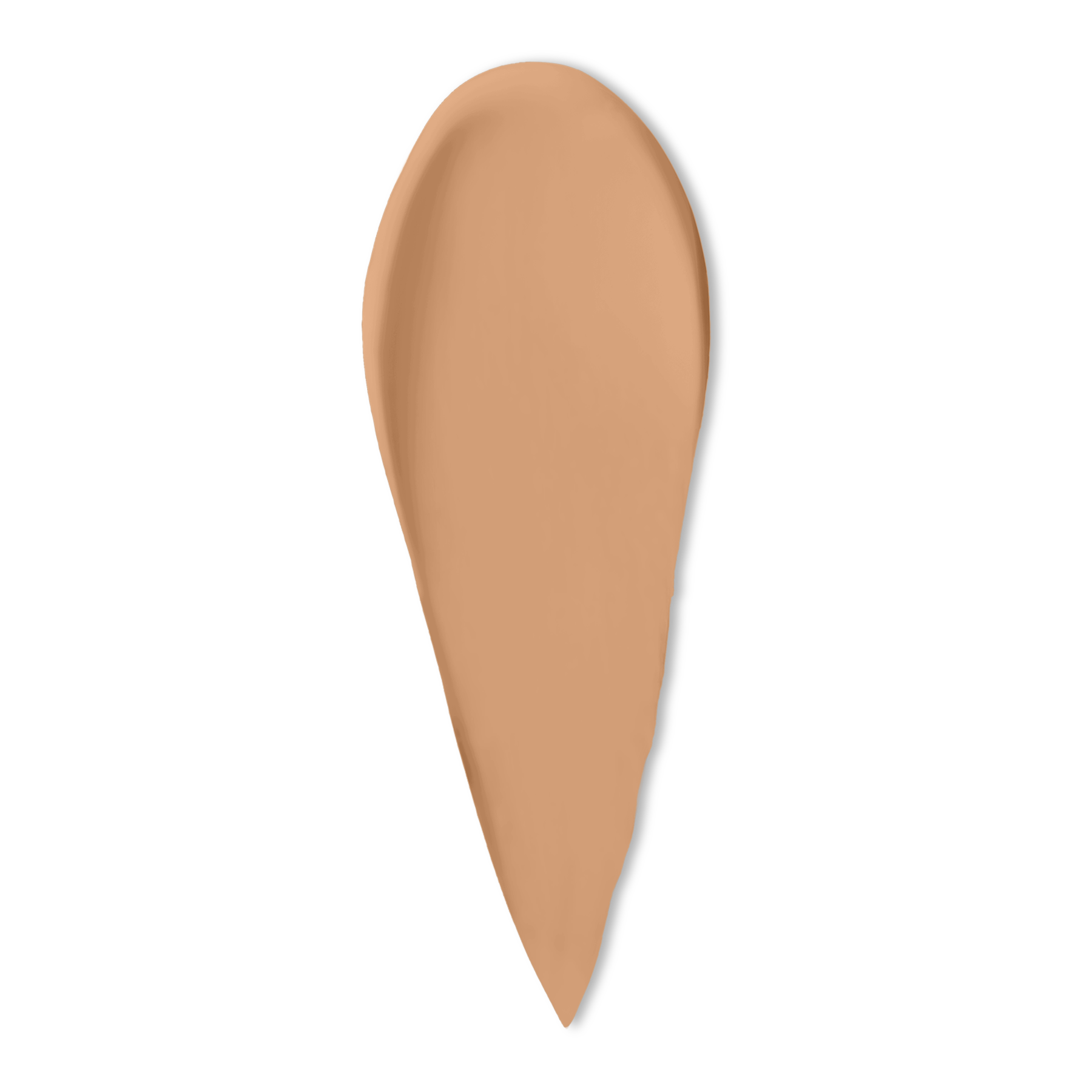 CONCEALER FOUNDATION SUNSCREEN SPF 15