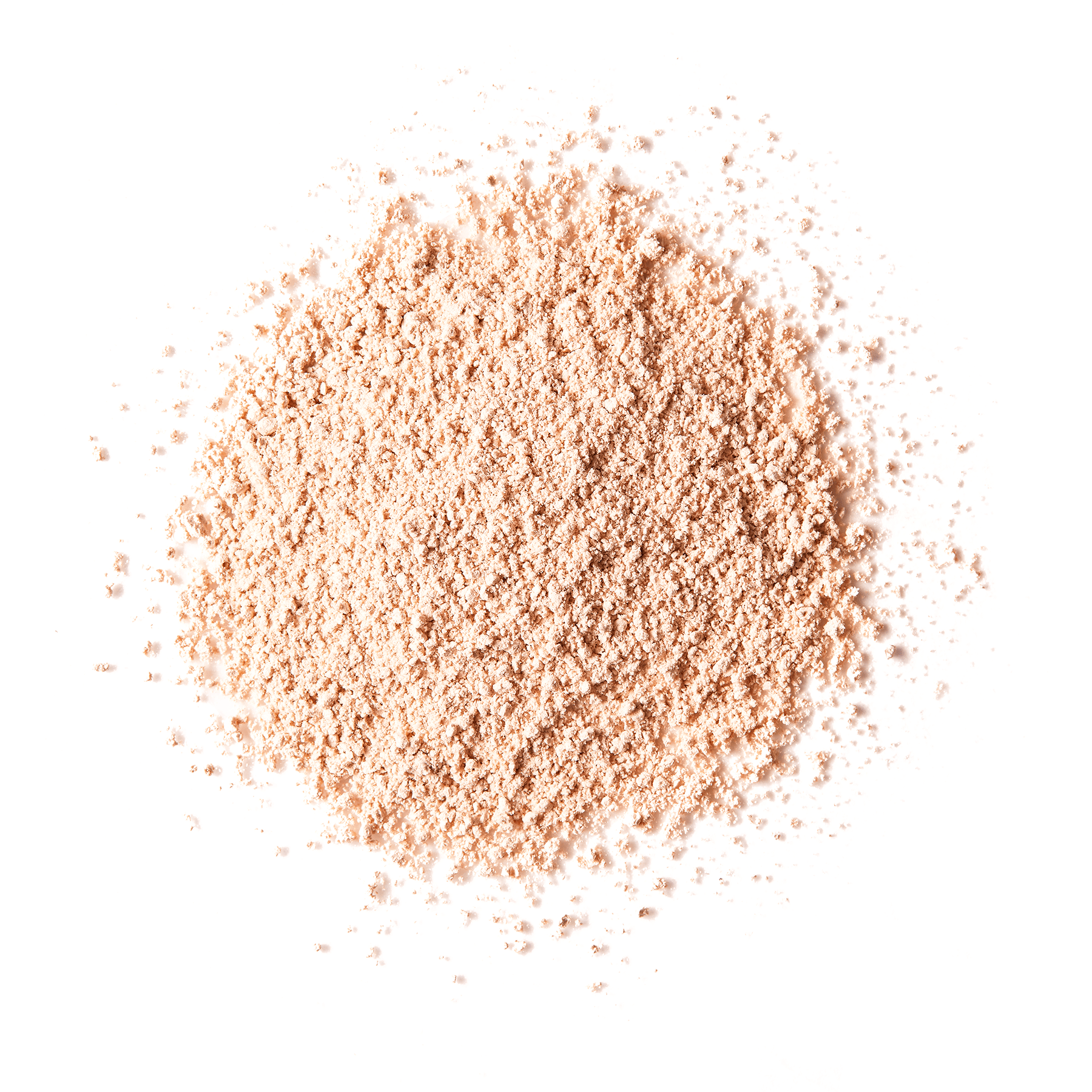 TREATMENT LOOSE POWDER