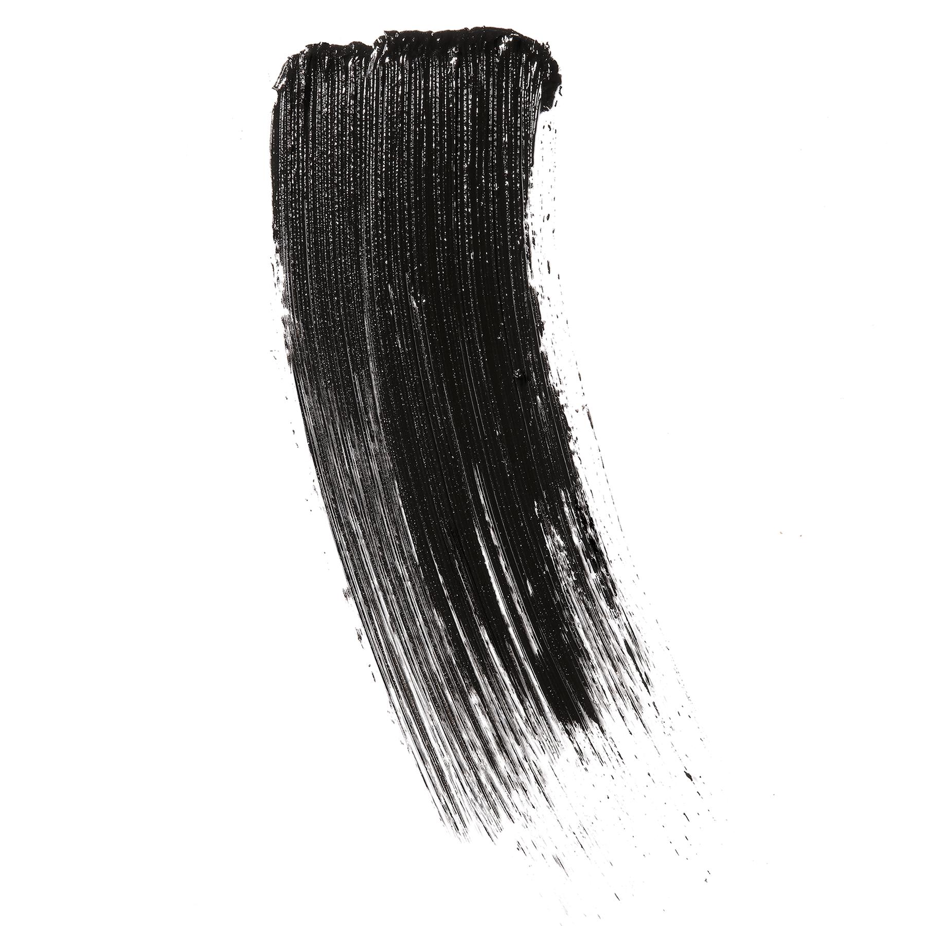 TREATMENT MASCARA - INSTANT CURL - BLACK